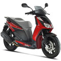 Sport City Street 300ie ZD4VBR00