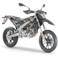 SX 50 Limited Edition 2014- (D50B) ZD4PV