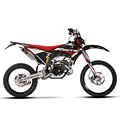 Casa 50 E Enduro 17- (AM6)