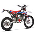 Competizione 50 ER Enduro 17- (AM6 Racing) Mix
