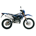 RYZ 50 Enduro Pro Racing 13- (AM6) Moric VTVDV1CP2