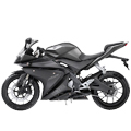 YZF-R 125 ABS 4T LC 14- RE112