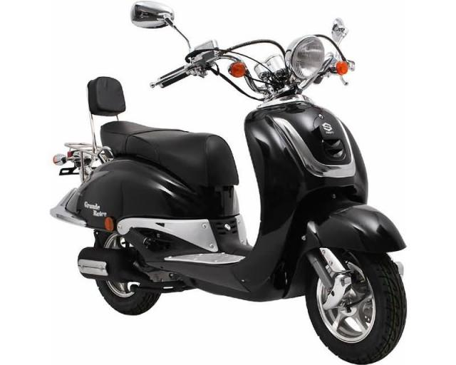 rollerteile zubeh r shop scooter und moped tuning. Black Bedroom Furniture Sets. Home Design Ideas