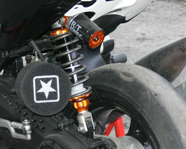 rollerteile zubeh r shop scooter und moped tuning. Black Bedroom Furniture Sets. Home Design Ideas
