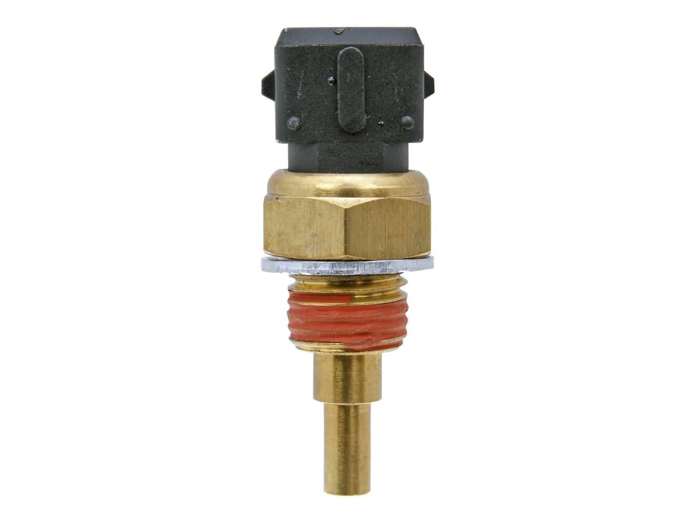 Remplacement Carburateur 16 mm pour Pulse sb50qt-16 Rhythm bt49qt-9 Scout 4 temps