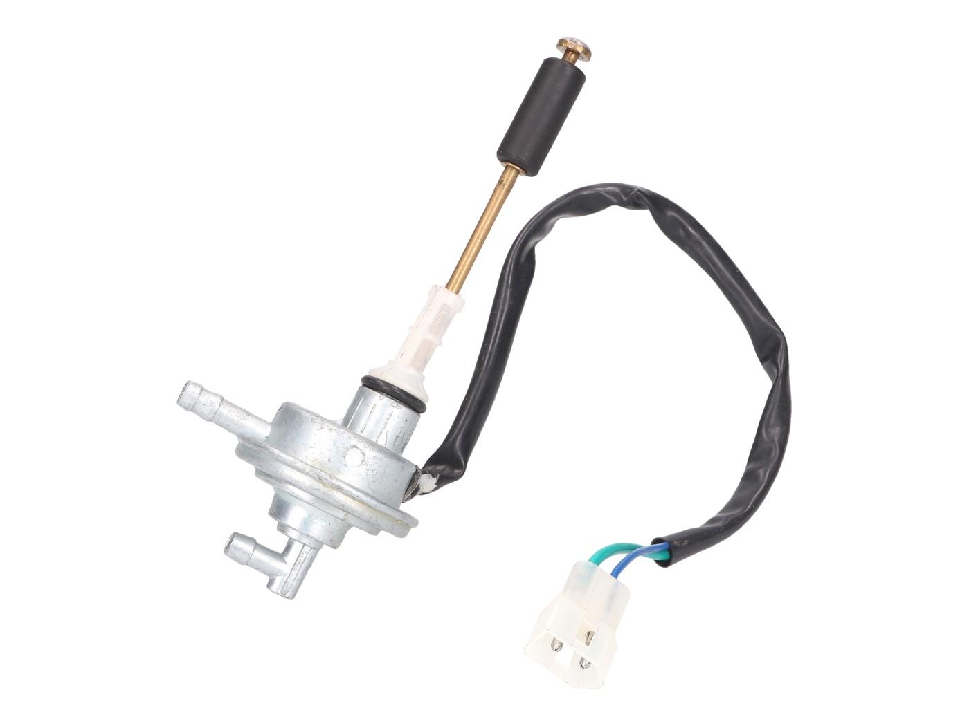 Aprilia RS50 03-05 throttle cable pour APRILIA RS50 00 -