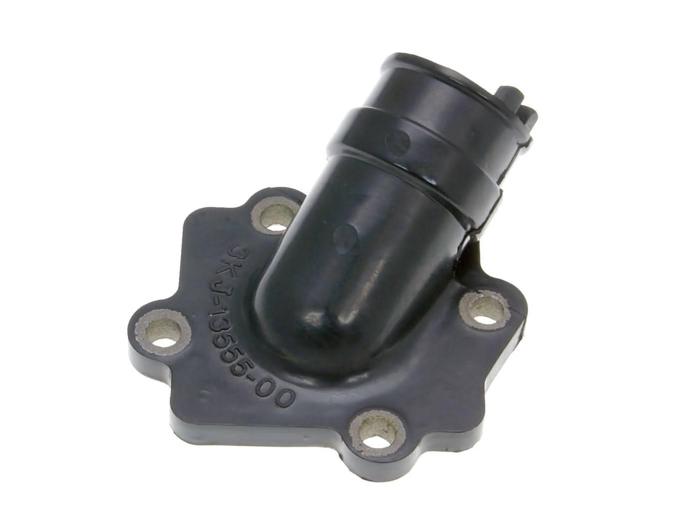 07- CPI Motor Vergaser ungedrosselt f/ür Malaguti F12 Phantom 50 AC
