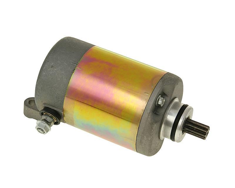 febi bilstein 39220 Luftfilter 1 St/ück Motorluftfilter