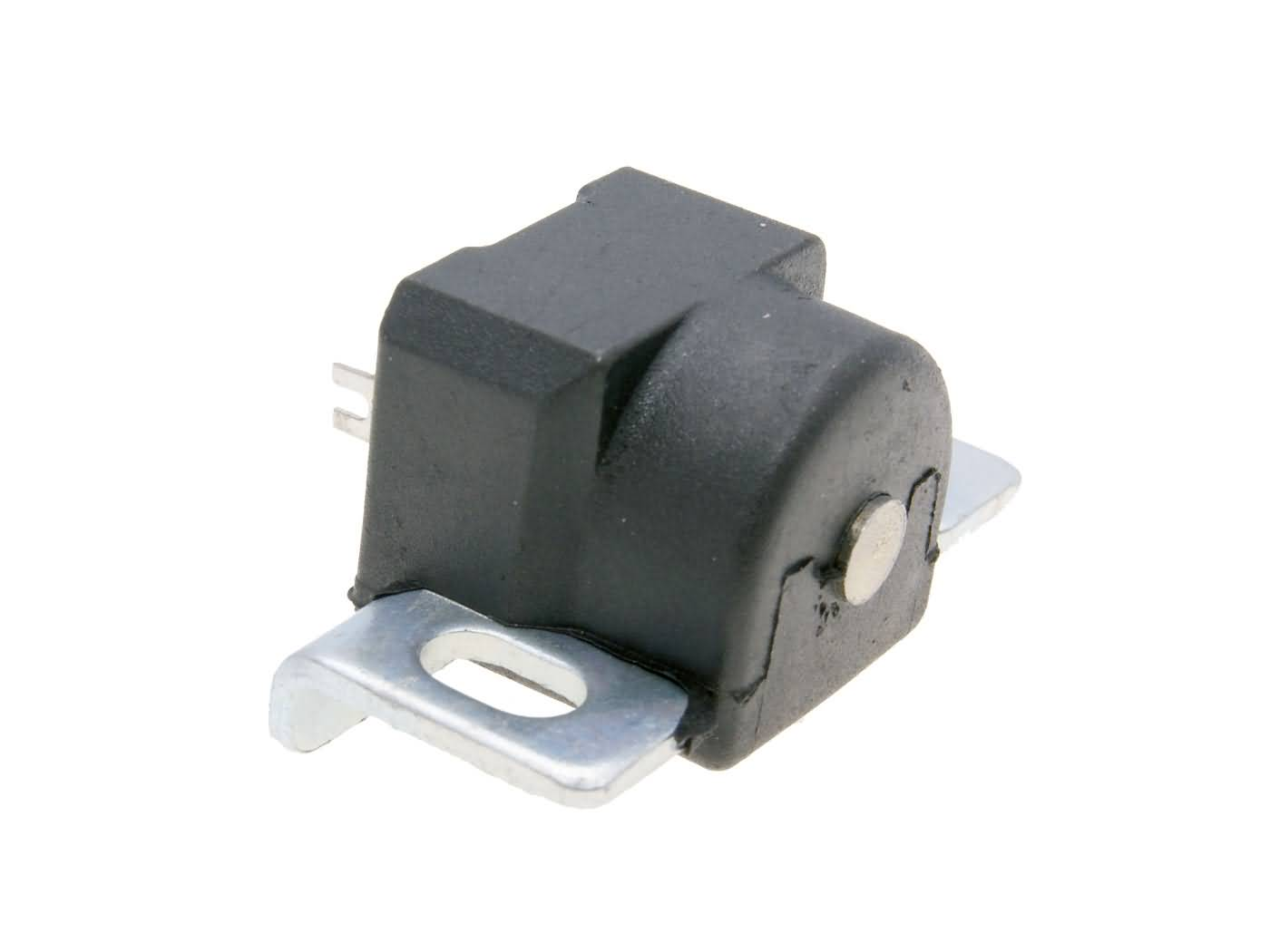 pick up coil for CPI, Keeway 1E40QMB