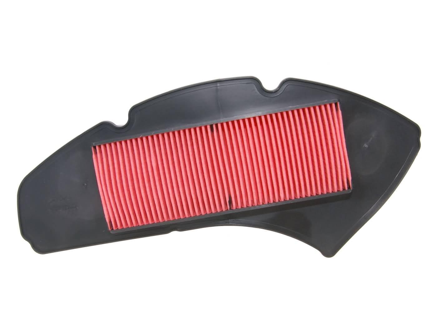 Luftfilter Einsatz für Yamaha Nmax 125i