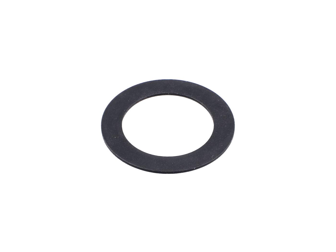 Anlaufscheibe  Distanzscheibe Kickstarter OEM 16,3x23,8x0,5mm