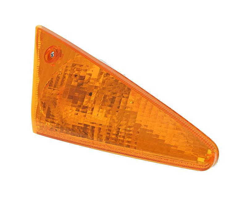 Edelstahl MaxHold Seifenschale ohne Bohren,Transparent Selbstklebend Seifenkorb Wandhalterung K/üche Schwammhalter Badezimmer Duschregal