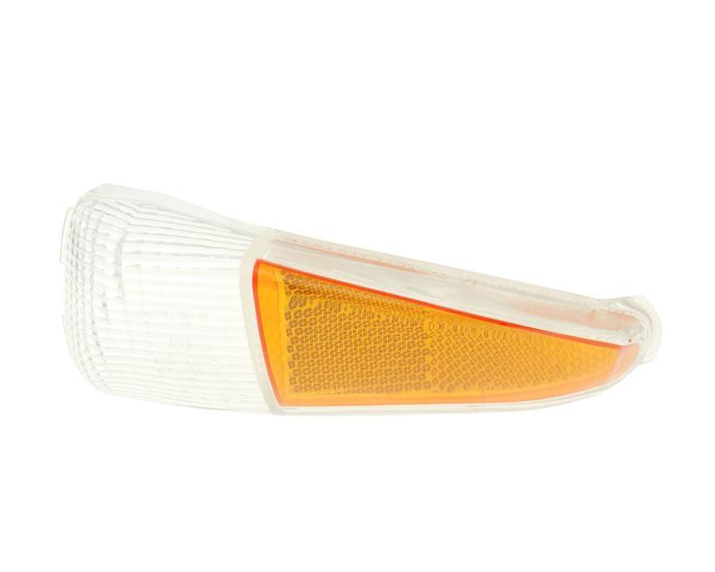 Rear light set for Gilera Runner 02-04