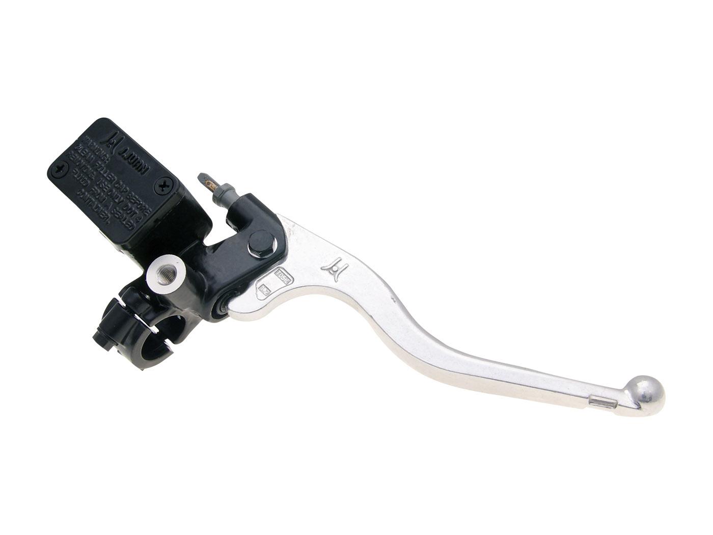 Engine Water Pump Pulley Bolt R766RM for Passat Beetle CC Eos GTI Jetta Tiguan