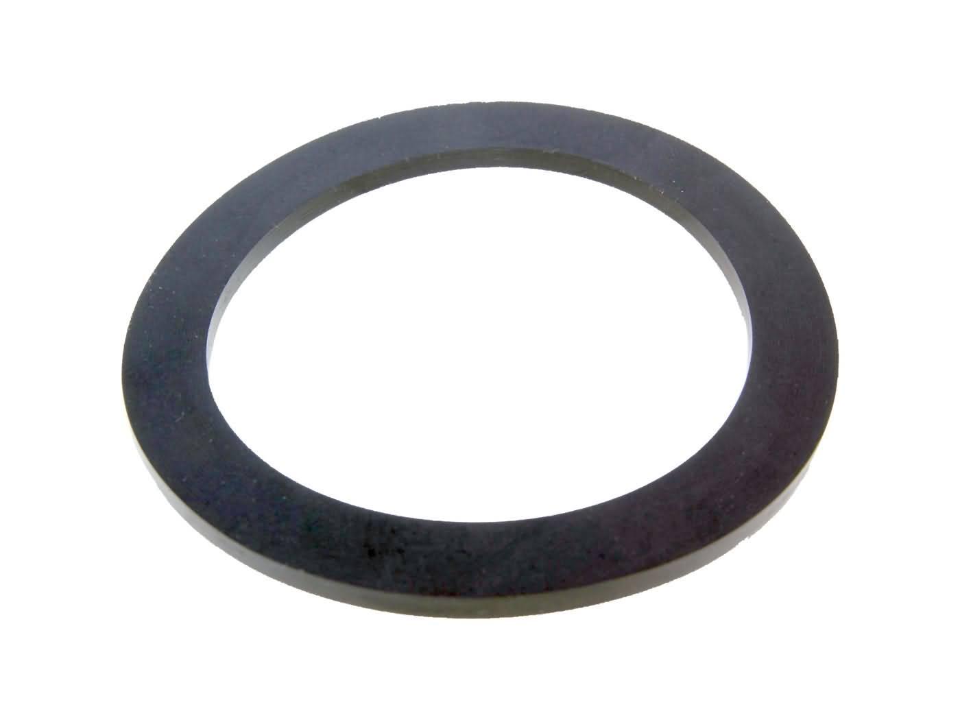 1348-702 WGS Einstiegsleisten Einschtiegschutz Lackschutzleisten mit Abkantung geb/ürstet aus AluNox/®