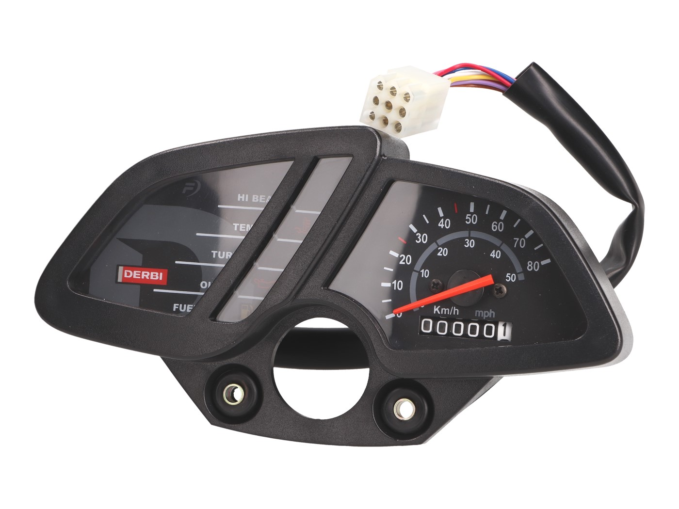 Some A55 A35 SPEEDOMETER DRIVE TOMOS A3