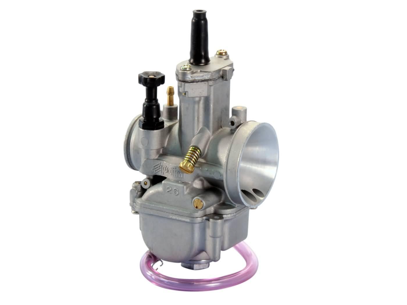 Dichtungssatz Dichtsatz Zylinder 50ccm Honda Lead SH Scoopy Vision Italjet Adly