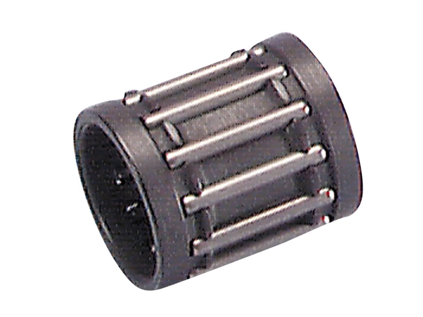 Yamaha Aerox 50 03-12 Small Little End Bearing