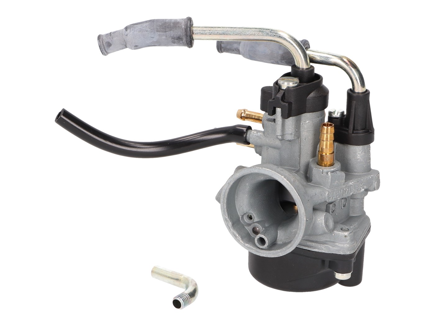 Vehicle Parts & Accessories Piaggio NRG 50 Power DT AC 07-09