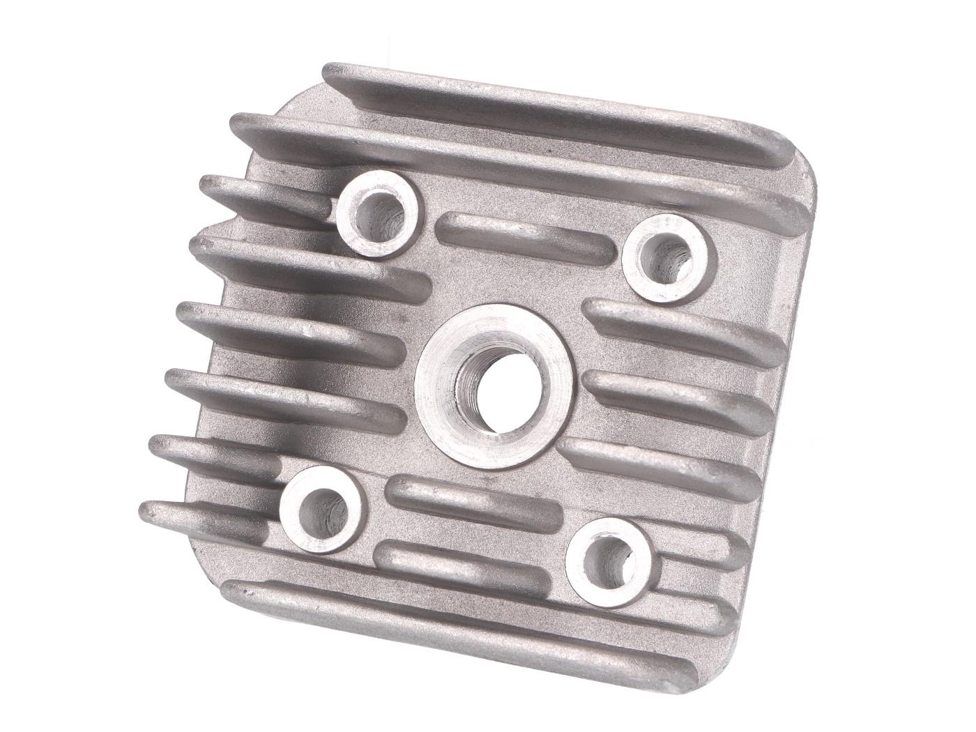 Stehbolzen Set Zylinder passend f/ür Minarelli stehend M6 f/ür ITALJET Pista 50