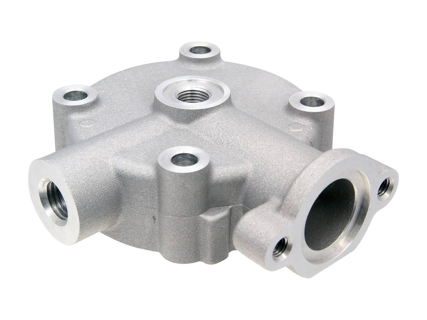 Zylinderkopf Zylinder Kopf Naraku 50 ccm für Pegasus Corona TGB Bullet RS la