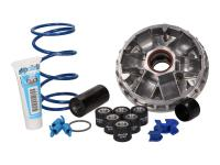 SYM Citycom 300i - Parts & Accessories | Shop