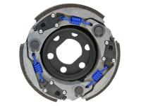 Kupplung Polini Speed Clutch 3G Evolution 107mm für Minarelli