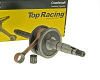 Kurbelwelle Top Racing HQ High Quality 12mm für CPI E2
