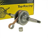 Kurbelwelle Top Racing HQ High Quality für SYM liegend