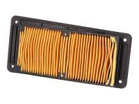 200 Joyride 125 Air Filter for Sym GTS Joymax 150