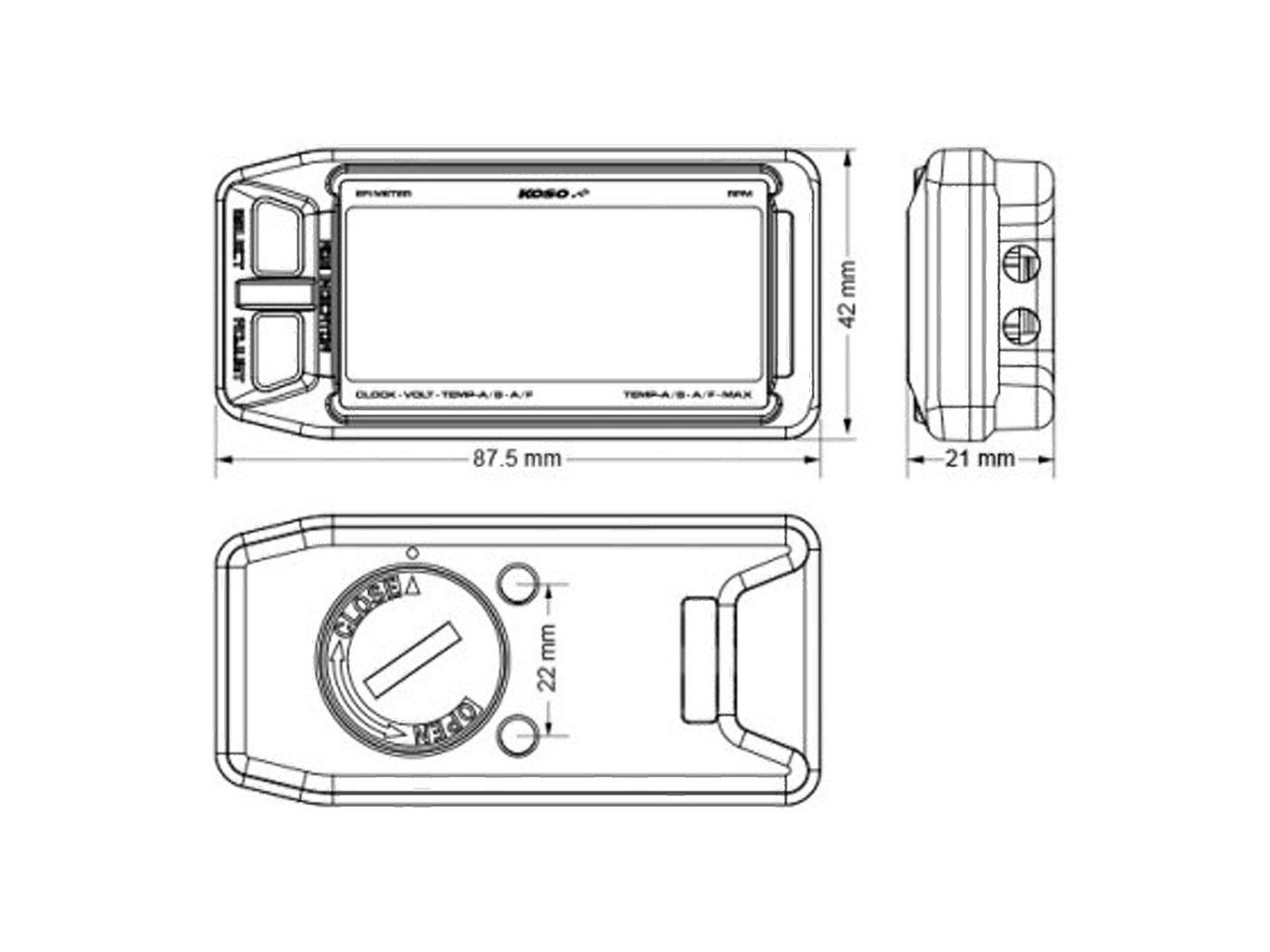 Dazon Click 150 Wiring Diagram. . Wiring Diagram on