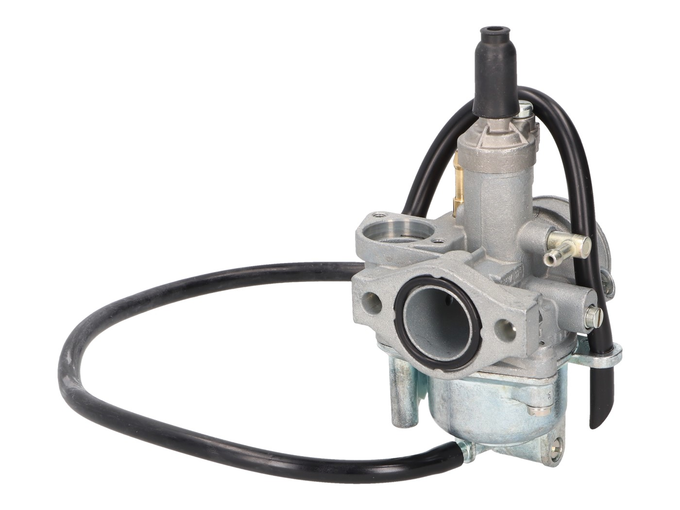 Sport Racing Carburateur 17 mm 1 17 41 carburateur pour Zündapp Kreidler Mobylette