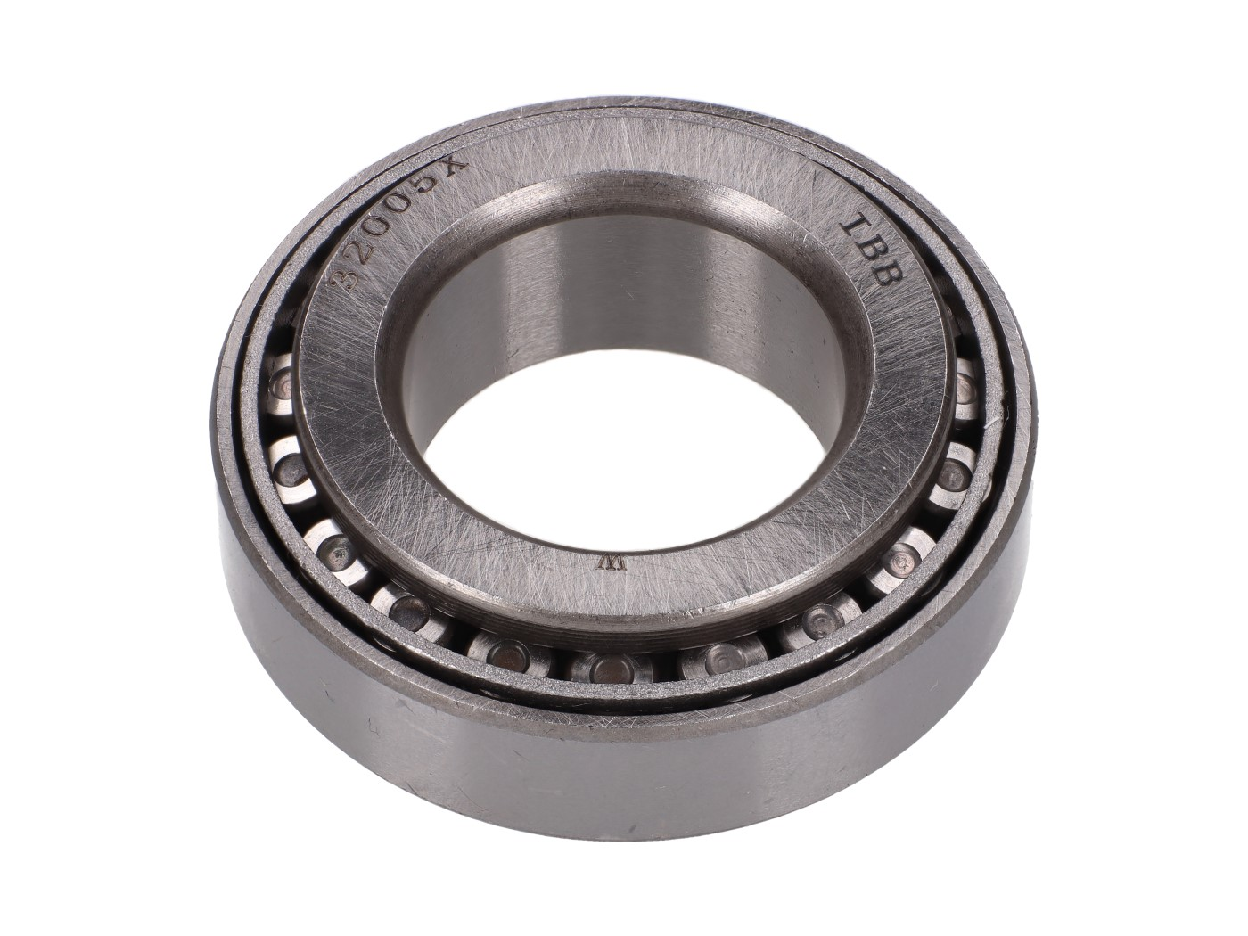 Steering Bearing Taper Roller 32005x 25x47x15mm Hand Sealer Sj0052