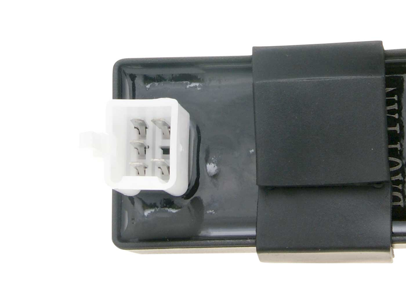 CDI Unit 6 Pin for Baotian BT50QT-9