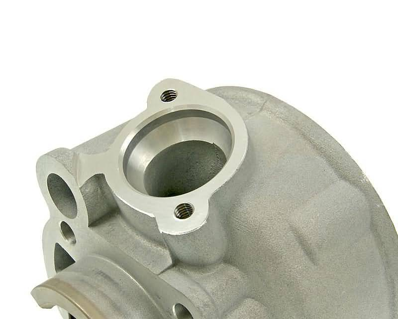 Zylinder Dichtungssatz Airsal M-Racing 77ccm f/ür Minarelli AM CPI