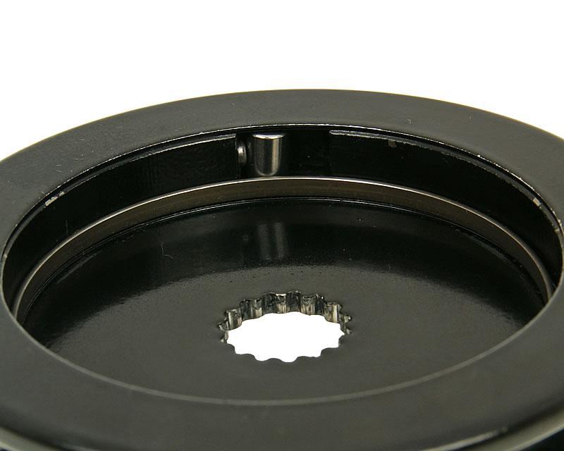 Keeway Anlasser Freilauf 16mm für CPI